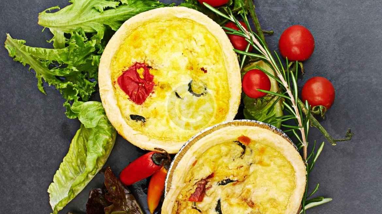 The Flat Belly Foods Diet Program