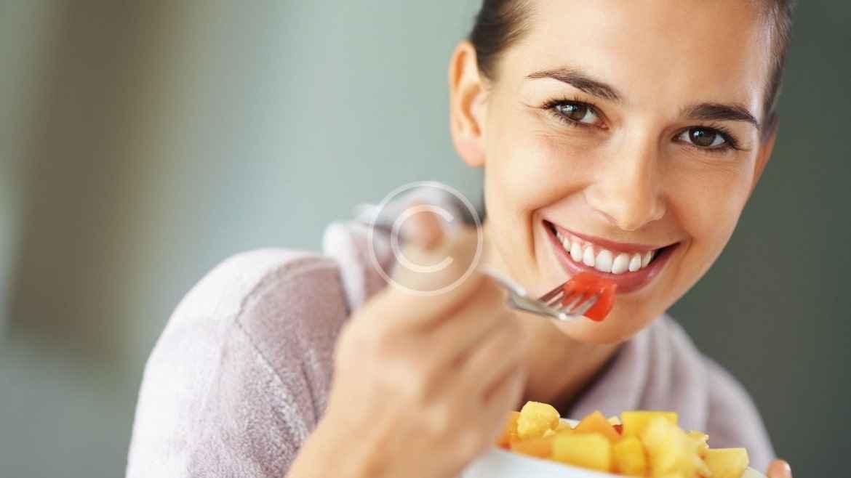 10 Ways to Eat Clean
